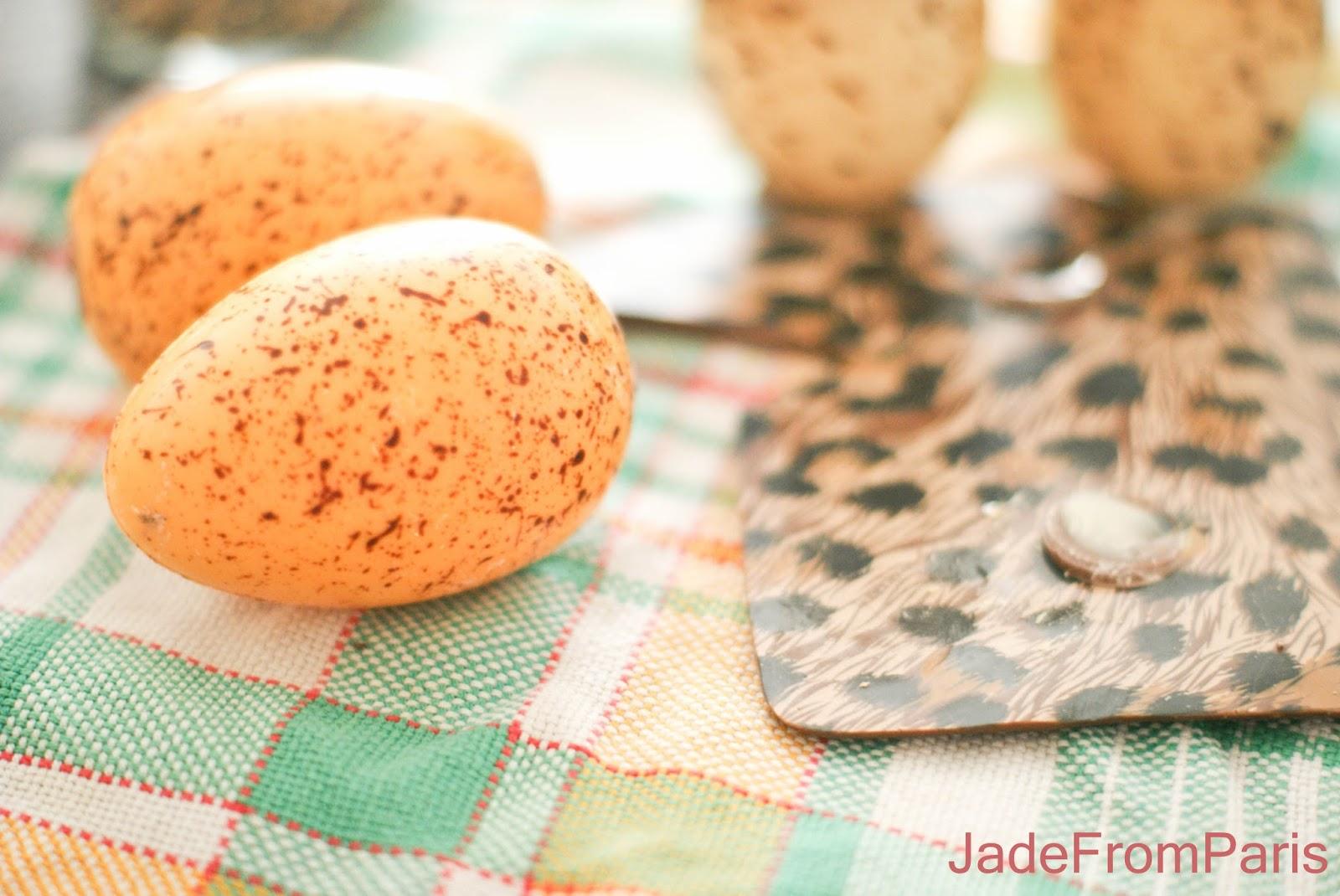 chocolats roland réauté pâques