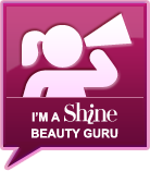 Shine Beauty Guru
