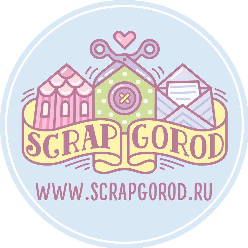 ТМ ScrapGorod