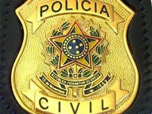 Este Espaço Virtual se Destina ao Estudo e Debate de Questões Relacionadas à Polícia Judiciária