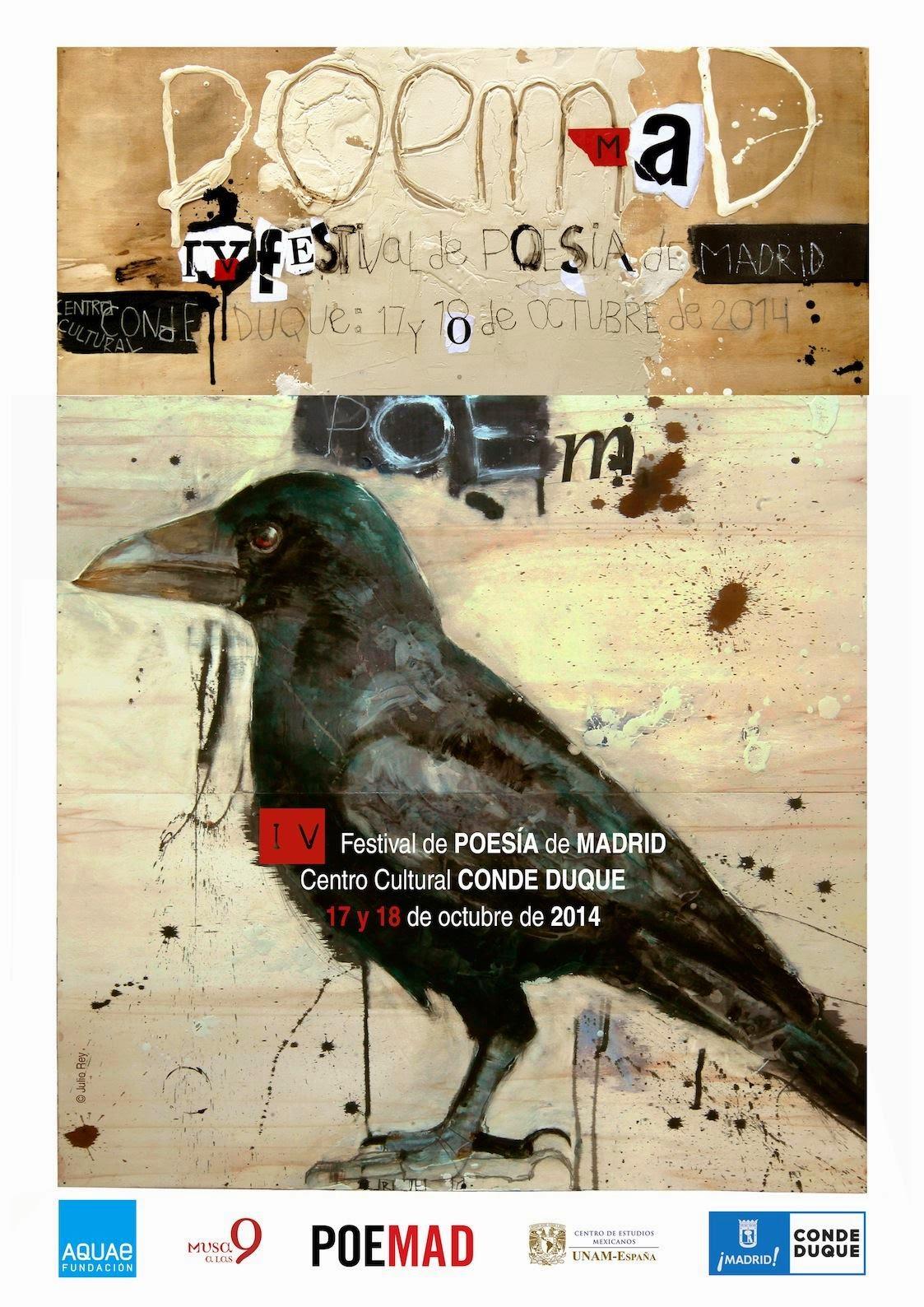 http://www.condeduquemadrid.es/evento/poemad-festival-poesia-madrid/