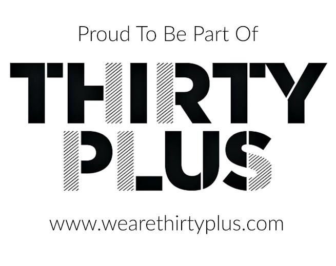 30PlusBlogs