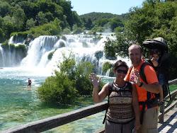 Croacia Junio 2011