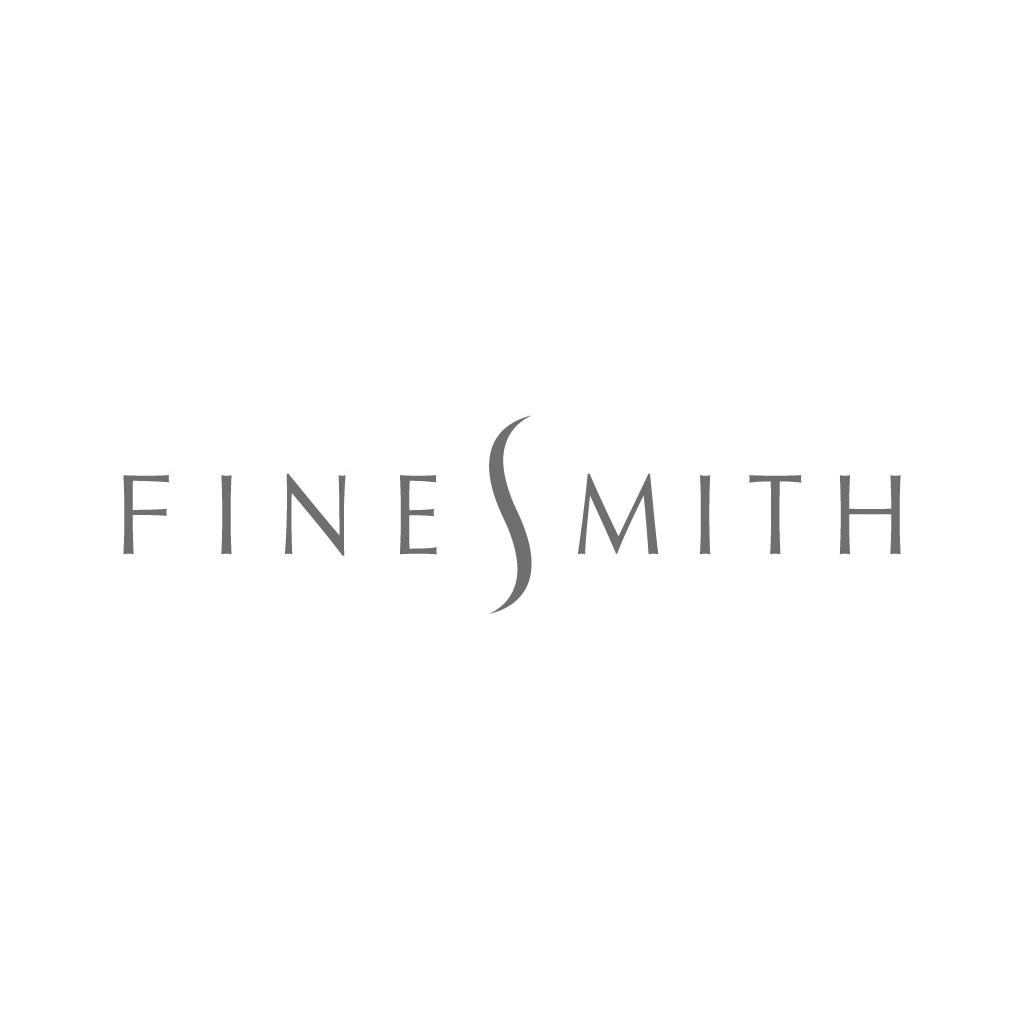FINESMITH