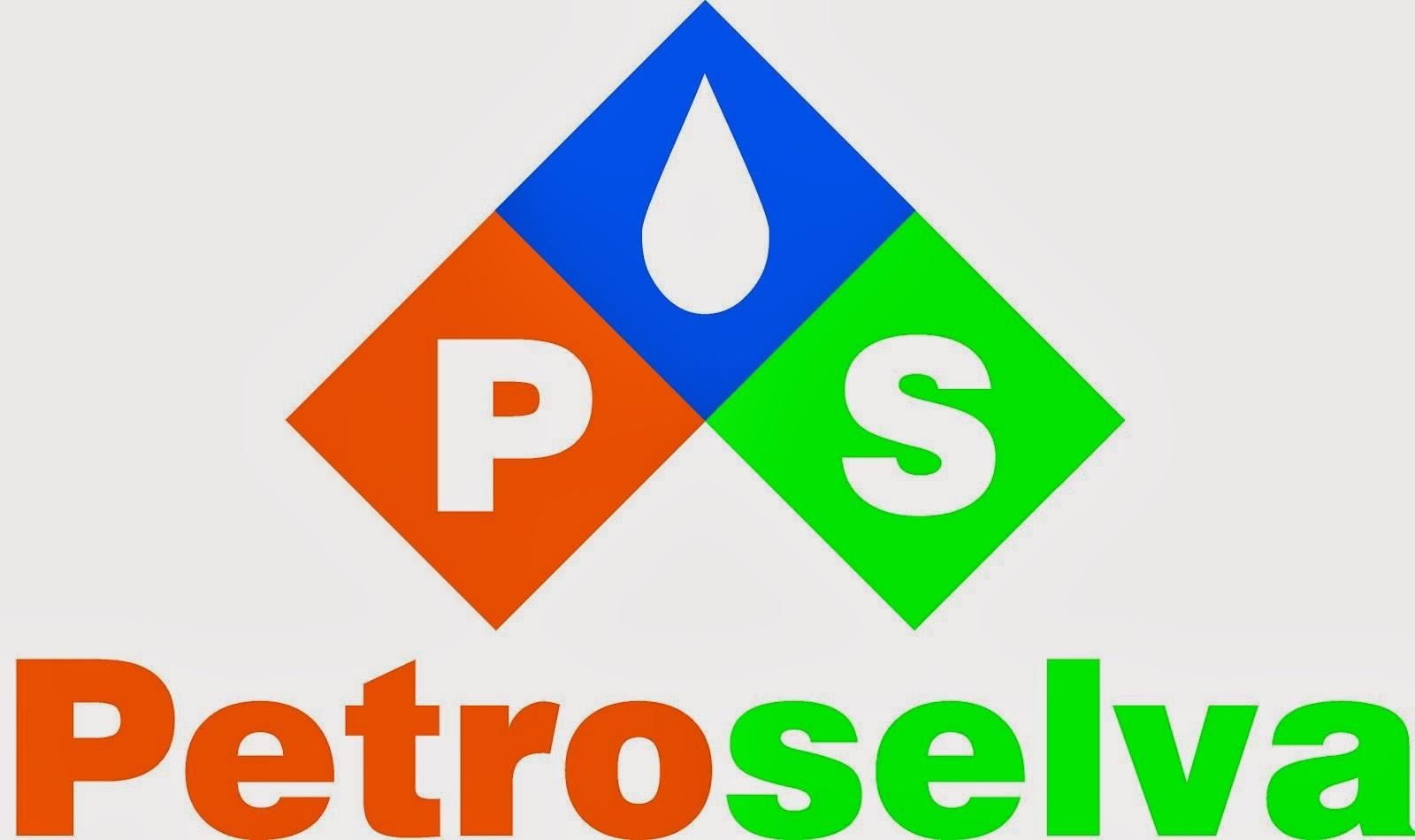 Petroselva
