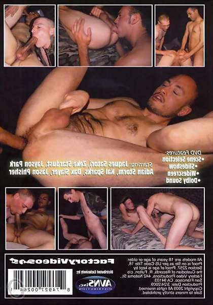 image of free sex videos big cock