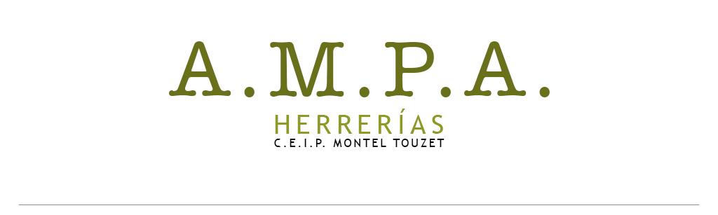 ANPA HERRERÍAS