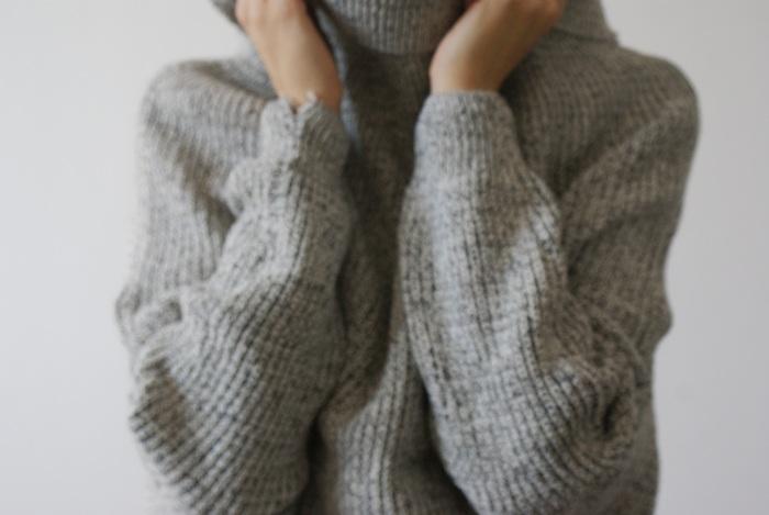 dresslink sweater diy tights