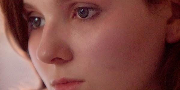 Abigail Breslin protagonista de la cinta zombi 'Maggie'