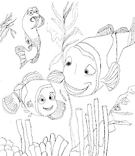 Dora and friends mermaid coloring pages for Dora mermaid coloring pages