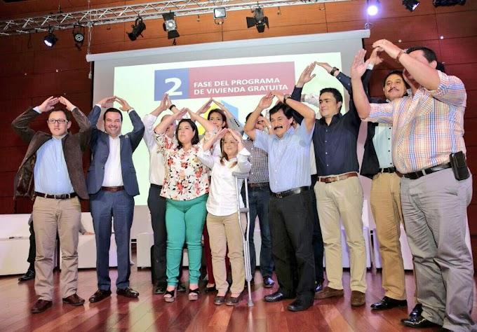 Este miércoles Vicepresidente Vargas Lleras estará en Málaga