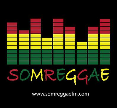 SomReggaeFM