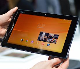 http://allmobilephoneprices.blogspot.com/2014/05/sony-xperia-z2-tablet-lte.html