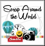 http://scraparoundtheworld.blogspot.fr/
