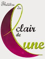 THEATRE DU CLAIR DE LUNE