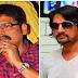 Lingaa Director KS Ravikumar To Direct Kiccha Sudeep