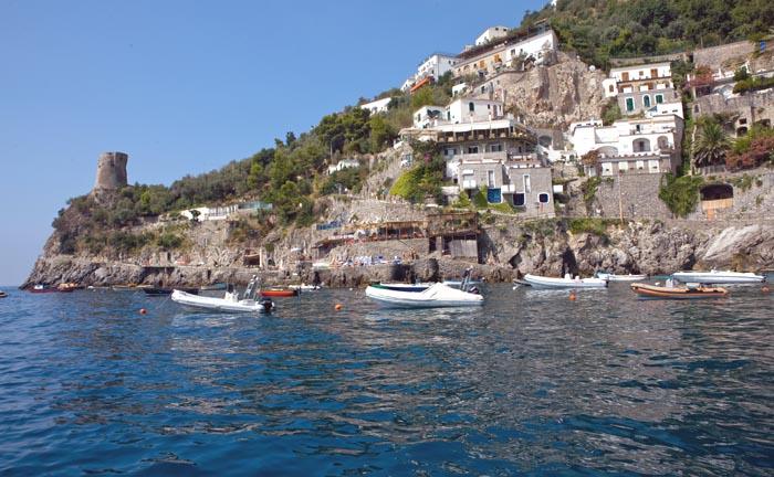 The Most Beautiful Places On Earth Amalfi Coast Italy Europe