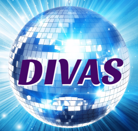 DIVAS - Every Wednesday at The Warren