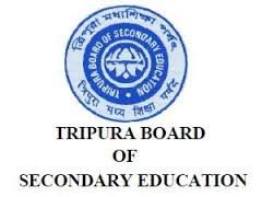 Tripura 10th 12th supplementary result 2013