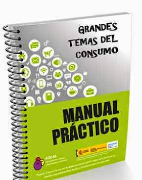 MANUAL PRÀCTIC DEL CONSUM