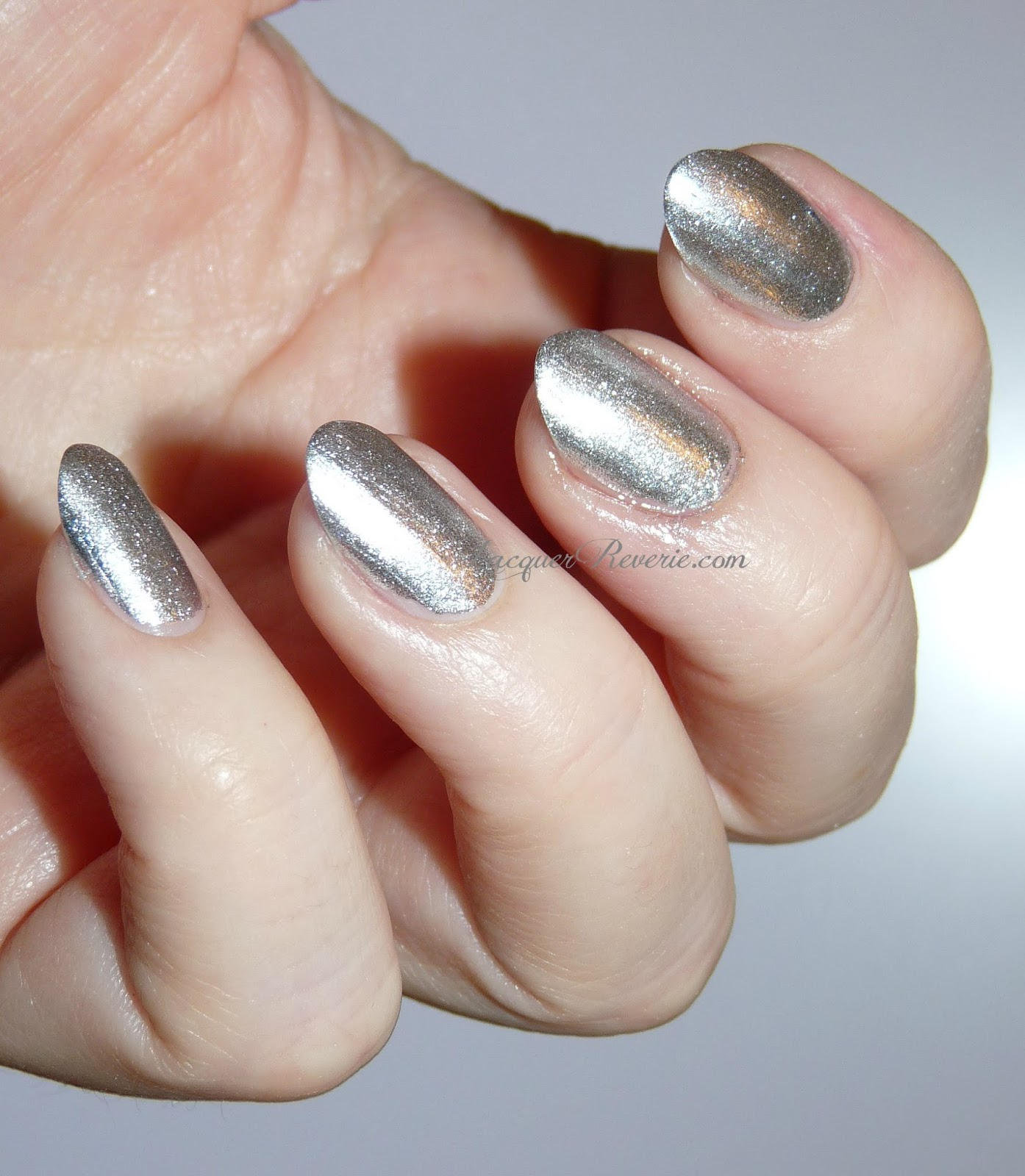 Lacquer Reverie Opi Designer Series Radiance And Magic
