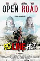 مشاهدة فيلم Open road