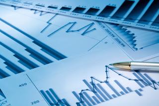 Jasa Audit Akuntansi Laporan Keuangan