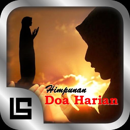 Himpunan Doa Harian
