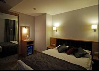 parkhouse-hotel-spa-istanbul-kadikoy-single-room