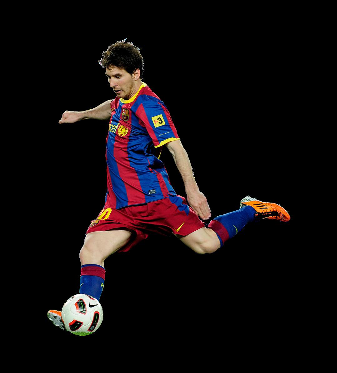 Lucas Moura Messi O Benzema Al Psg: Designer De Boleiro: Lionel Messi