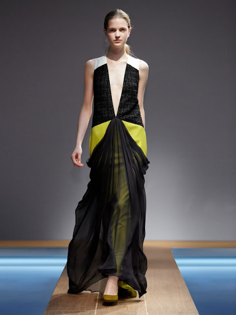 Vionnet collection