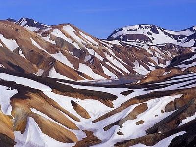 picture photographers, iceland, nature around, amazing photos, stock photos