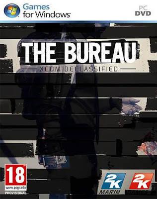 the bureau xcom declassified pc game full version download. Black Bedroom Furniture Sets. Home Design Ideas