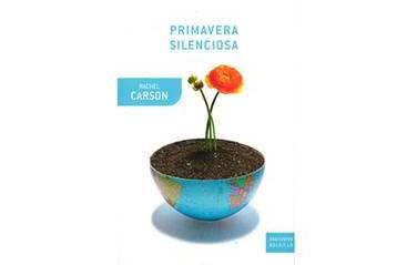 27 de septiembre - Primavera Silenciosa