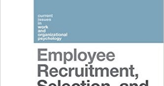 recruitment and selection the hofstede model H-1b workers may be employed temporarily in a specialty occupation or as a fashion model of for international recruitment selection for international.