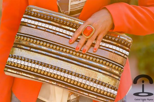 Клатч фото женский своими руками 100