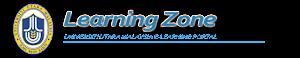 Laman Learning Zone
