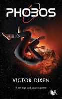 http://over-books.blogspot.fr/2015/09/phobos-t1-victor-dixen.html