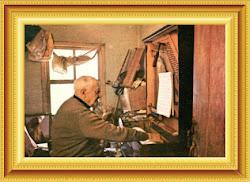 www.armaoslaterna.gr