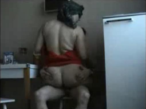 HD sikiş videoları  Porno videoları  Sex filmleri