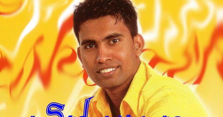 Man Hinda MP3-Damith Asanka ~ 2015 Sri Lankan Songs Free