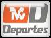 TVC DEPORTES