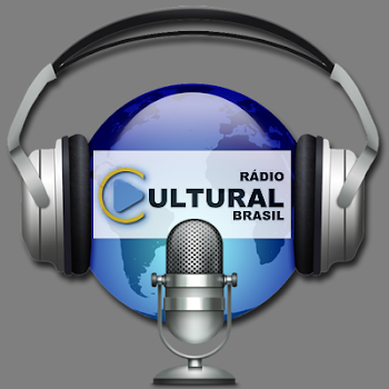 Web Rádio Cultural Brasil de Porto Alegre RGS