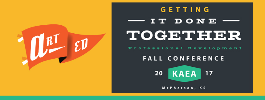 2017 Fall Conference-McPherson