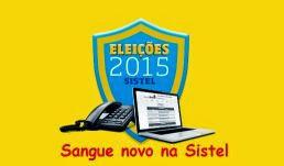 Eleição Conselheiros da Sistel