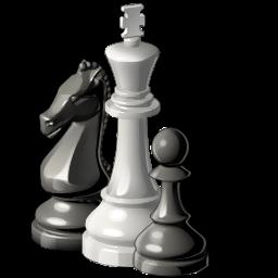 [Imagen: chess.png]