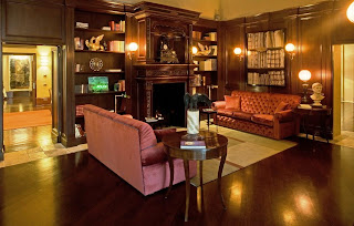 living room pan pacific, living room standard hotel, L'O - Hotel L'Orologio of Italian