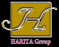 HARITA GROUP