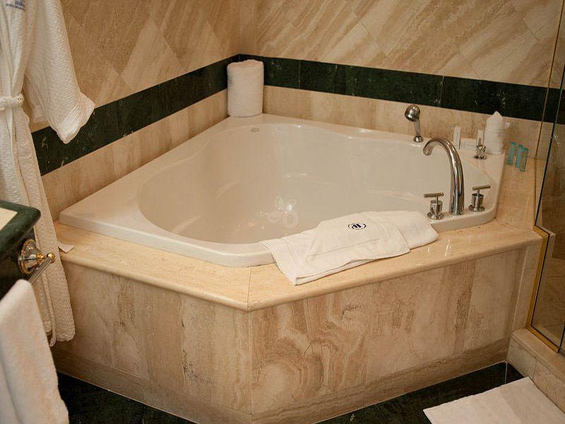 Vael marmoles granitos y marmoles ba o jacuzzi en - Marmol y granitos ...