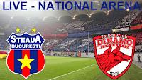 Steaua-Dinamo-Live-Online-Video-17-05-2012-National-Arena-Liga1-Fotbal